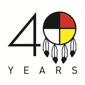 40-yos-logo