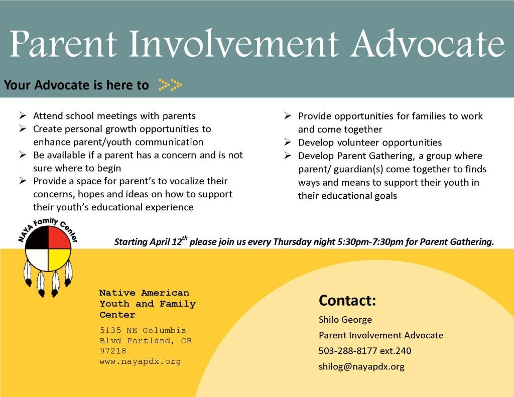 Parent-involvement-advocate_half-flyer_2016
