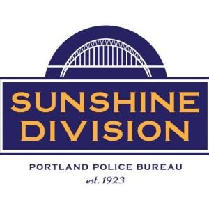 sunshine division logos