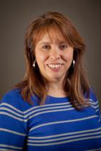 Renee Rank Ignacio : McMenamins