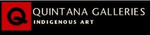 Quintana1
