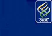 banner_ohsu_logo_med