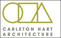 carleton-hart-architecture-logo