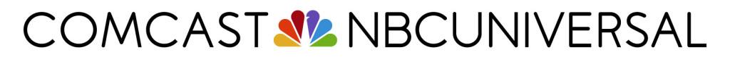 Comcast_NBC_Logo