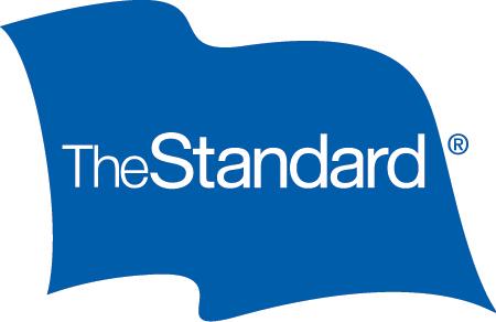 TheStandard Logo (approved)