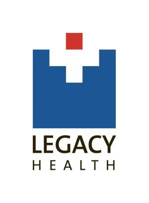 legacy logo vertical color sm