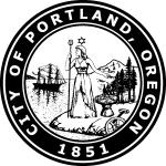 portland_city_seal