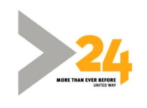 morethan24-logo