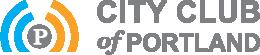 pdxcityclublogo