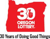 COLOR - OL-30th-Logo