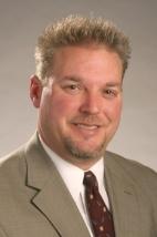 Jeff Bilski : Wells Fargo