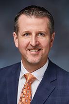 Cory Freeman : OnPoint Community Credit Union