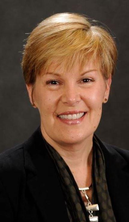 Raelynn Dieter : Legacy Medical Group