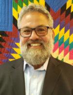 Robin Rabiroff : IBEW, Retired