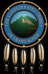 Grande Ronde