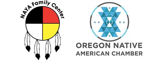 ONAC-NAYA partnership serves Native biz community
