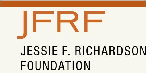 Jessie F. Richardson Foundation