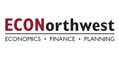 ECO Northwest